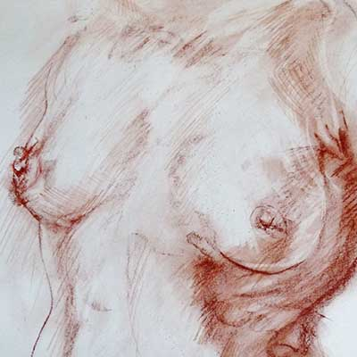 Docteur Vladimir MITZ chirurgien Paris 6 75006 Accueil dessin