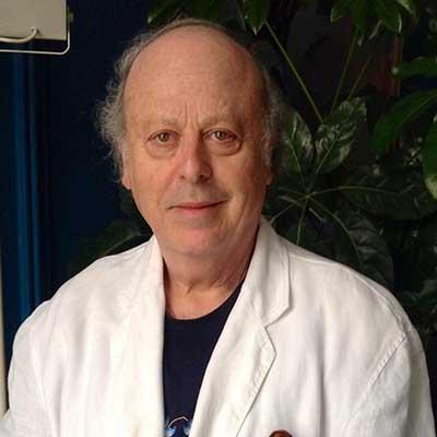 Docteur Vladimir MITZ chirurgien Paris 6 75006 chirurgie esthetique