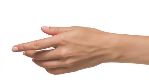 Docteur Vladimir MITZ chirurgien Paris 6 75006 chirurgie esthetique chirurgie des mains traitement des deformations doigts