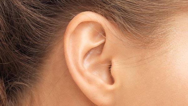 Docteur Vladimir MITZ chirurgien Paris 6 75006 chirurgie esthetique chirurgie du visage Chirurgie des oreilles decollees Otoplastie
