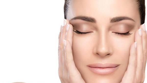 Docteur Vladimir MITZ chirurgien Paris 6 75006 chirurgie esthetique chirurgie du visage liftings cou smas