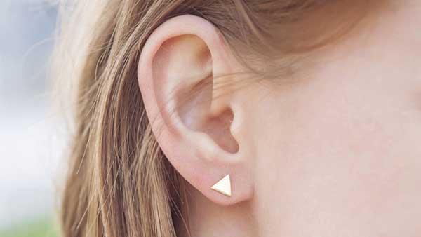 Docteur Vladimir MITZ chirurgien Paris 6 75006 chirurgie esthetique chirurgie du visage reconstruction des oreilles