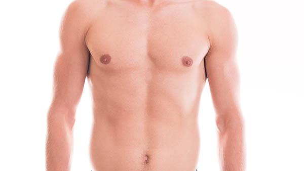 Docteur Vladimir MITZ chirurgien Paris 6 75006 chirurgie reparatrice Chirurgie du corps chirurgie des seins Gynecomastie homme