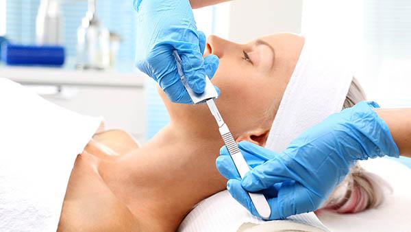 Docteur Vladimir MITZ chirurgien Paris 6 75006 chirurgie reparatrice Chirurgie du visage Autoplastie