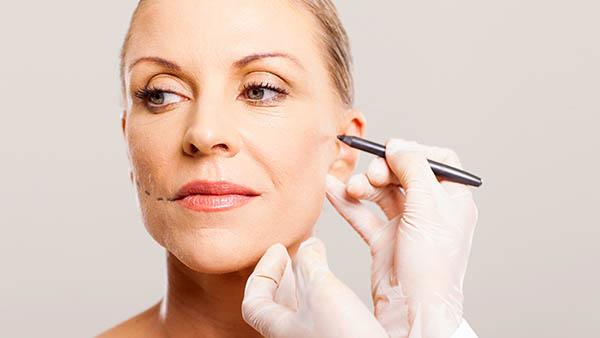 Docteur Vladimir MITZ chirurgien Paris 6 75006 chirurgie reparatrice Chirurgie du visage Traitement des cicatrices et des brulures